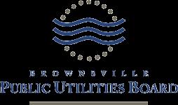 bpub-logo3